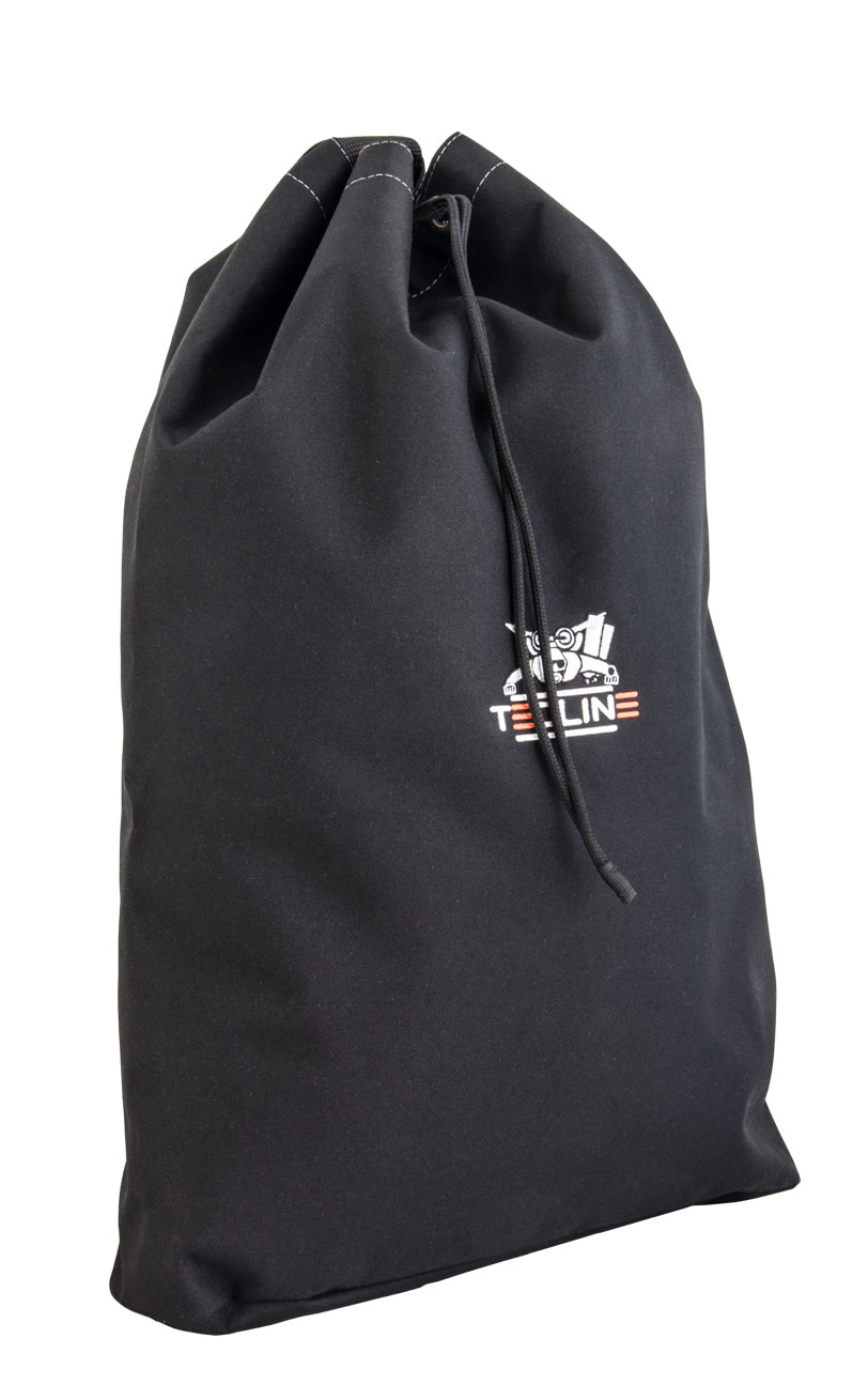 Bag for wings, (24L) 56 x 36 cm