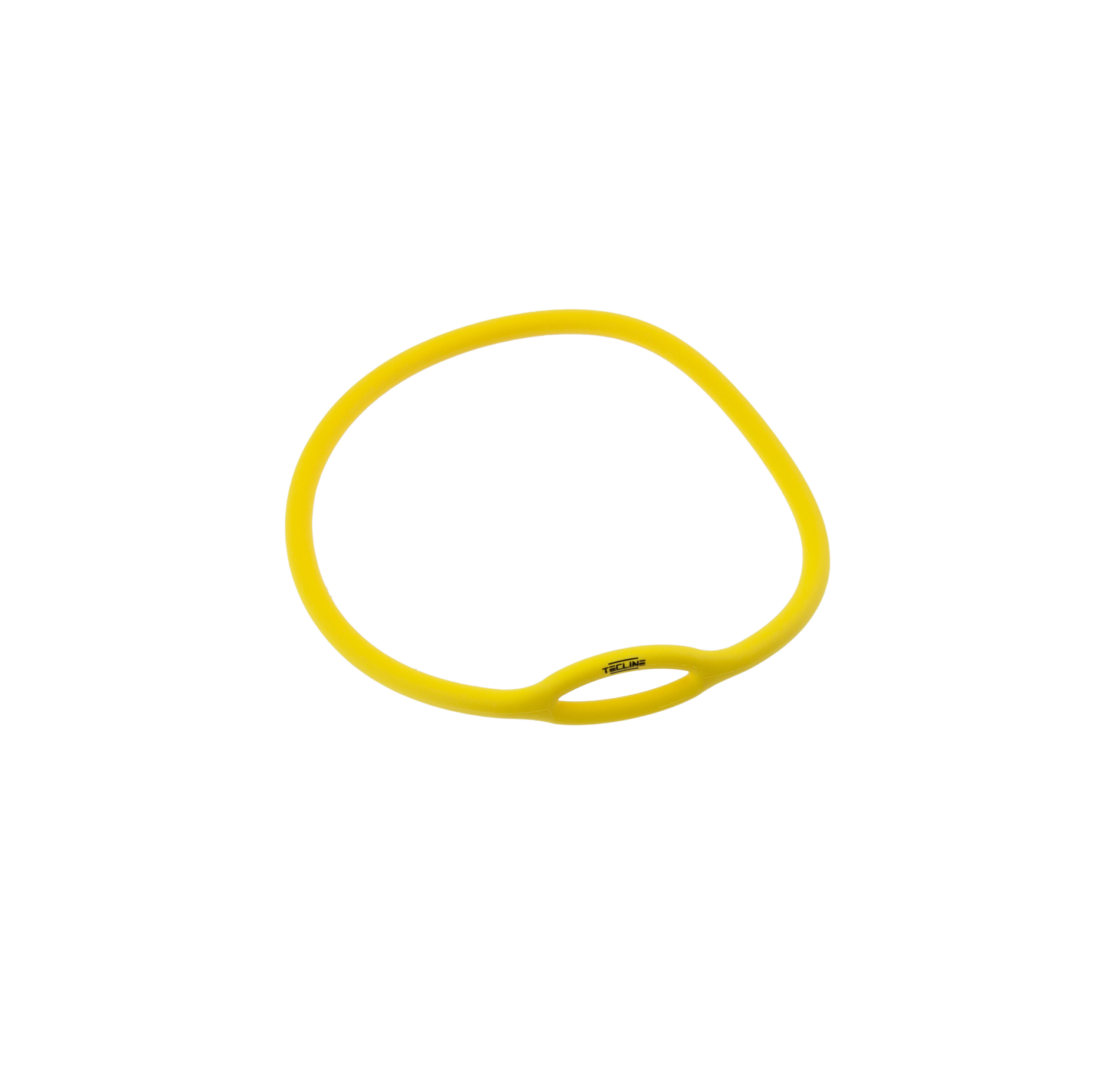 Bungee for II-st M (62 cm), yellow